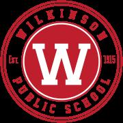Wilkinson Public School